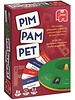Jumbo Pim Pam Pet original