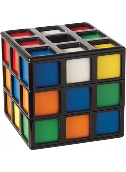 Jumbo Rubiks Cage