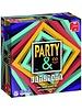 Jumbo Party & Co Ultimate
