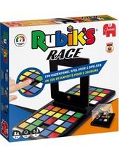 Rubik's Rubik's Race 2020