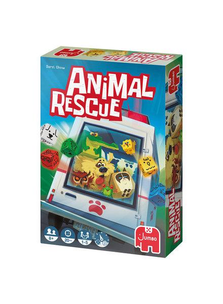 Jumbo Animal Rescue