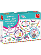 Jumbo Sieradenset junior