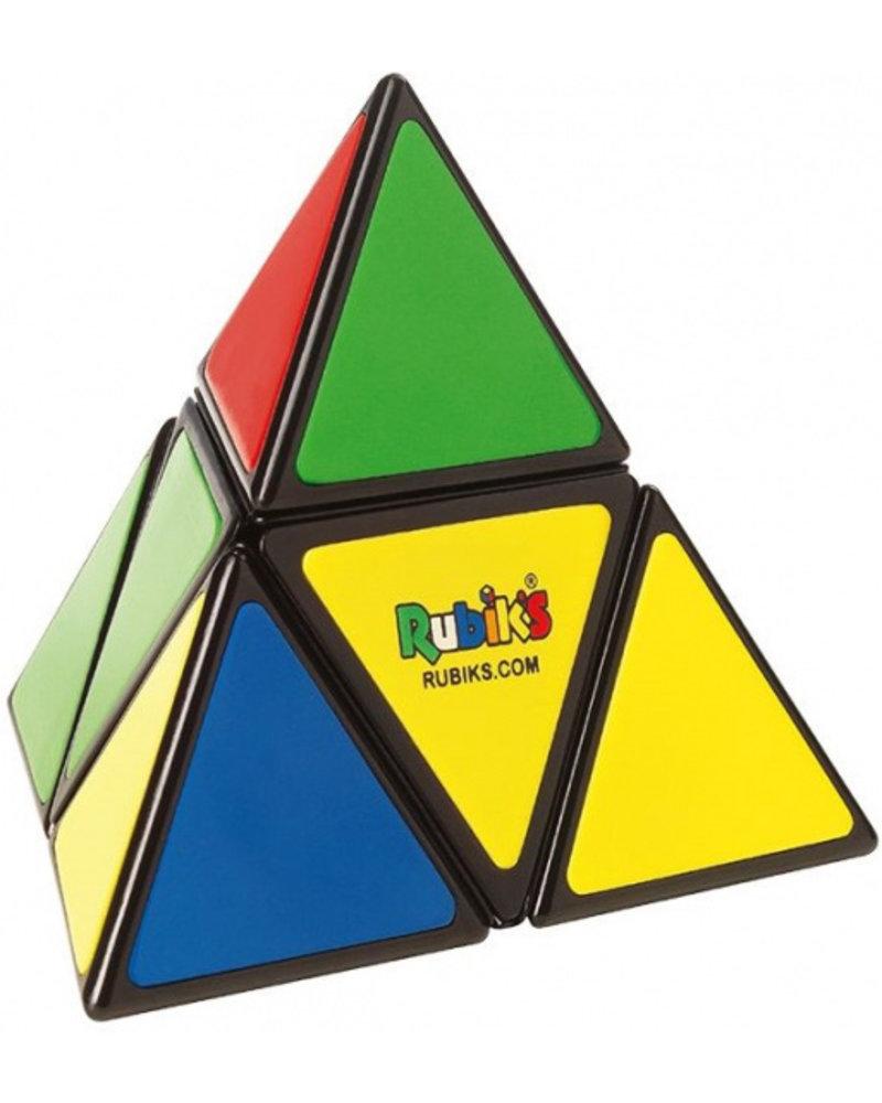 Rubik's Rubik's Pyramid