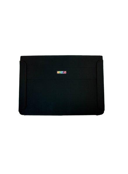 OKELO Portable Puzzle Board Comfort - 1000