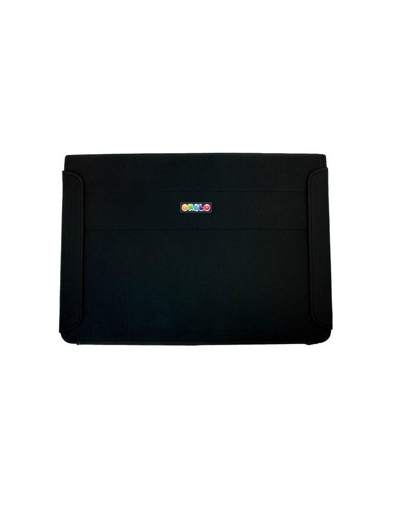 OKELO Portable Puzzle Board Comfort - voor 1000 stukjes puzzels