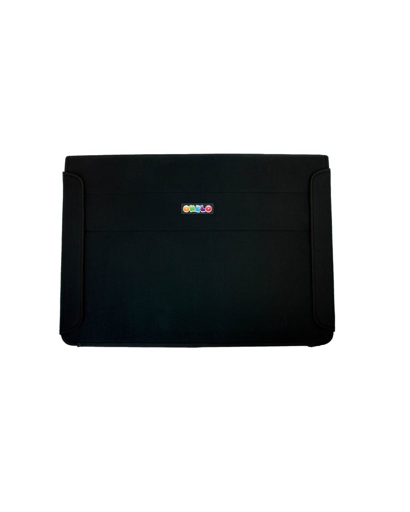 OKELO Portable Puzzle Board Comfort - voor 1500 stukjes legpuzzels
