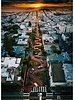 Ravensburger Puzzel 1000 stukjes Lombard Street San Francisco