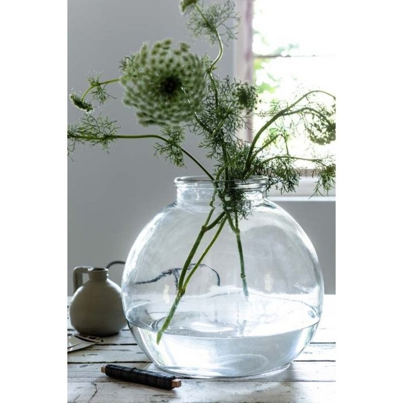 VTWonen Vase Belly Shape