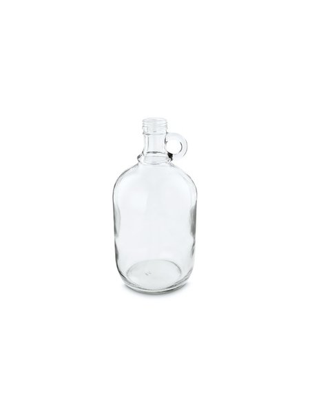 VTWonen Vase Bottle Shape