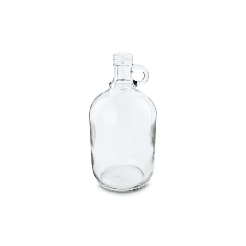VTWonen Vase Bottle Shape