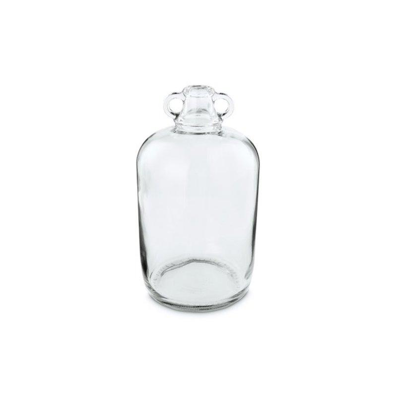 VTWonen Vase Bottle Shape Double Ear