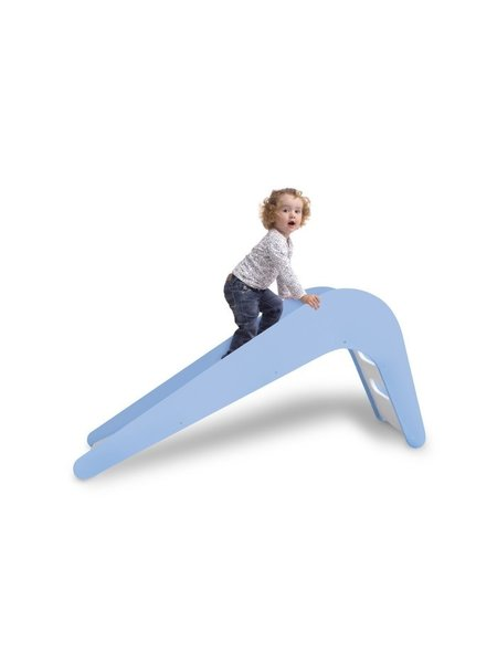 Jupiduu Kids Slide Blue