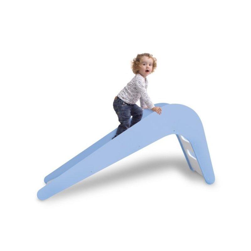 Jupiduu Kids Slide Blue