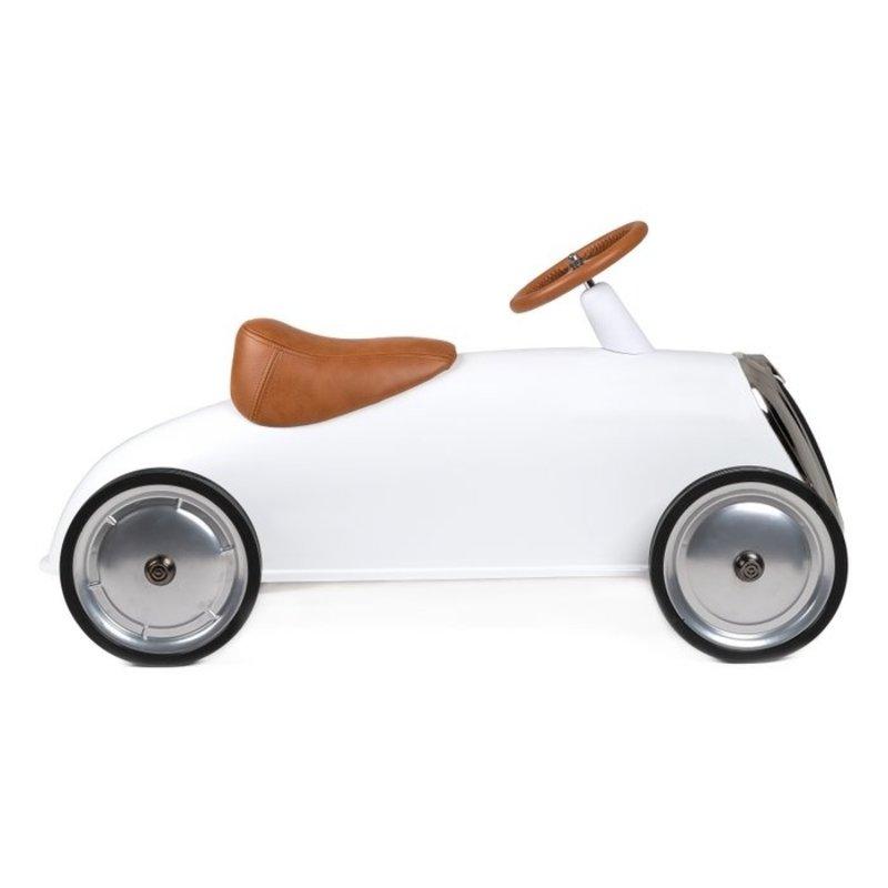 Baghera Rider Elegant
