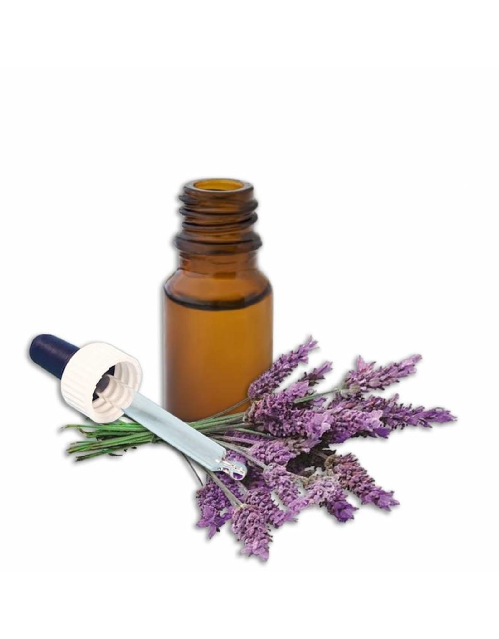 DeOliebaron Etherische olie Lavendel 10 ml