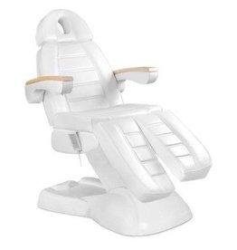 Mega Beauty Shop® Elektrische Behandelstoel  3 motoren
