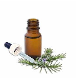DeOliebaron Etherische olie Rozemarijn 20ml