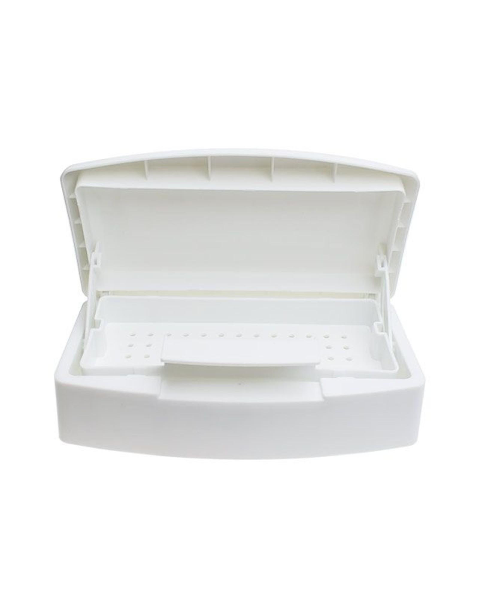 Mega Beauty Shop® Sterilisatie box