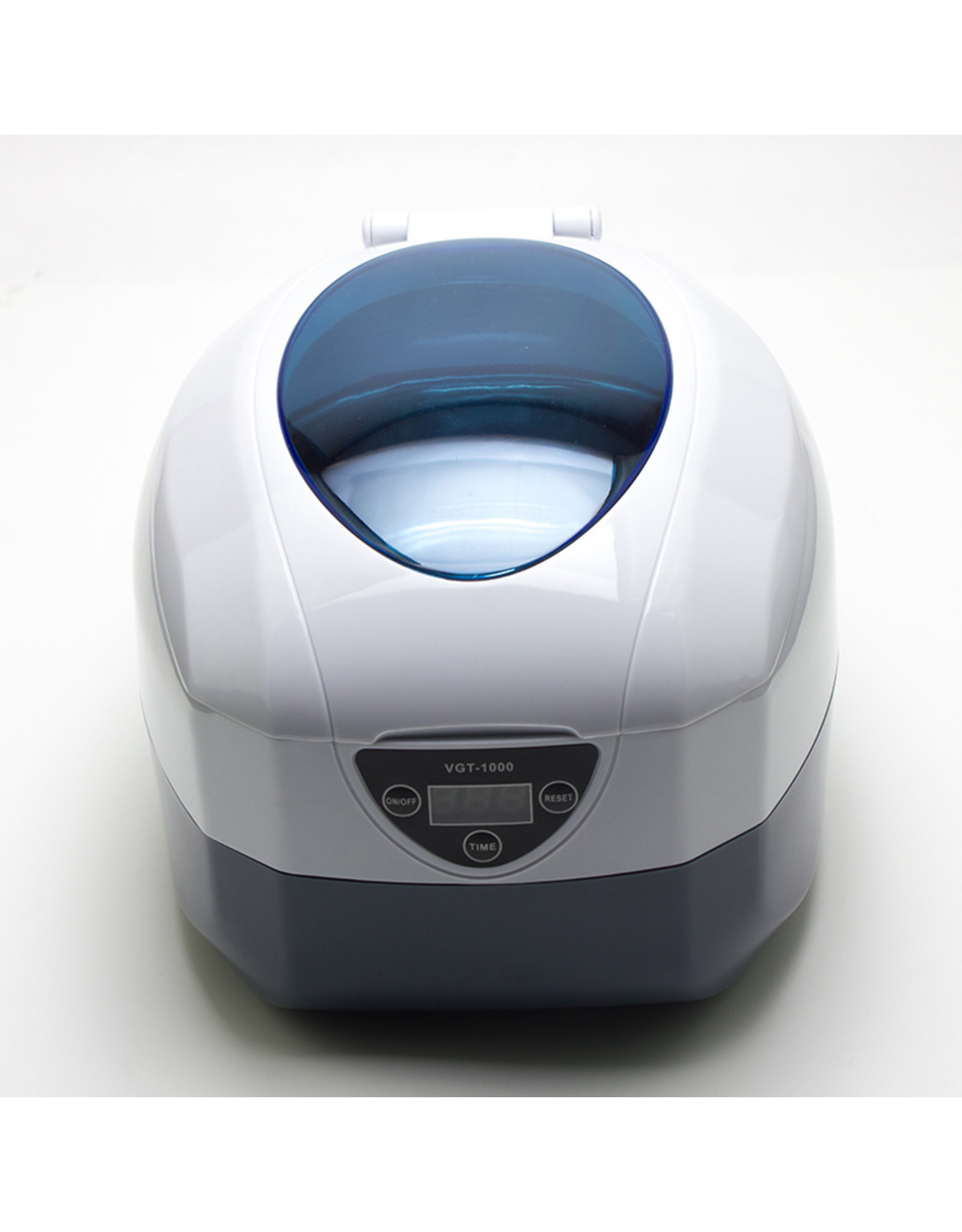 Mega Beauty Shop® Ultrasoon-reiniger VGT1000