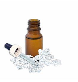 DeOliebaron Etherische olie Wintermix 10 ml