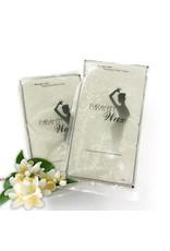 Mega Beauty Shop® Paraffine wax Jasmijn 450 gram
