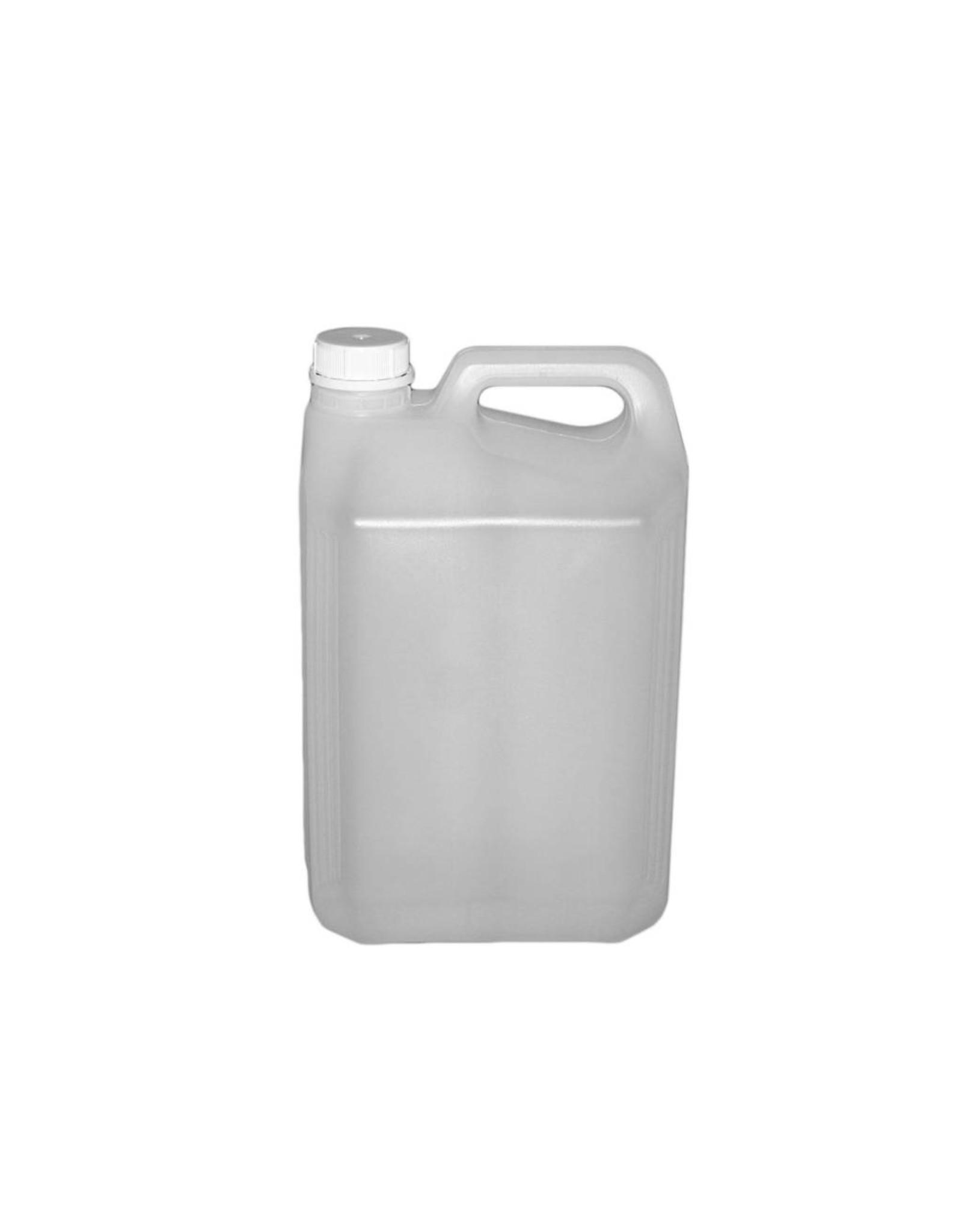 Merkloos Jerrycans 5 liter