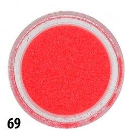 Merkloos Fijne Glitterpoeder (nr. 69)