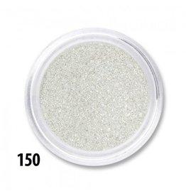 Merkloos Fijne Glitterpoeder (nr. 150)