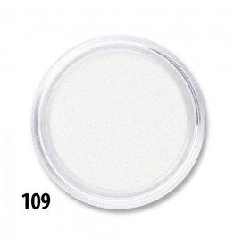 Merkloos Fijne Glitterpoeder (nr. 109)