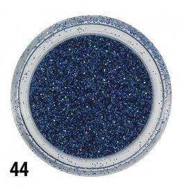 Merkloos Fijne Glitterpoeder (nr. 44)