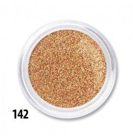 Merkloos Fijne Glitterpoeder (nr. 142)