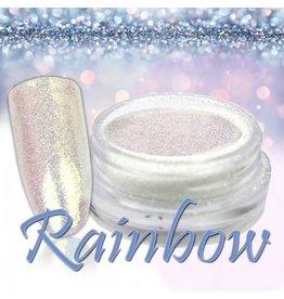 Merkloos Seaquin Quarts effect - Rainbow (nr. 01)