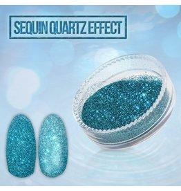 Merkloos Seaquin Quarts effect - Amazonia (nr. 13)