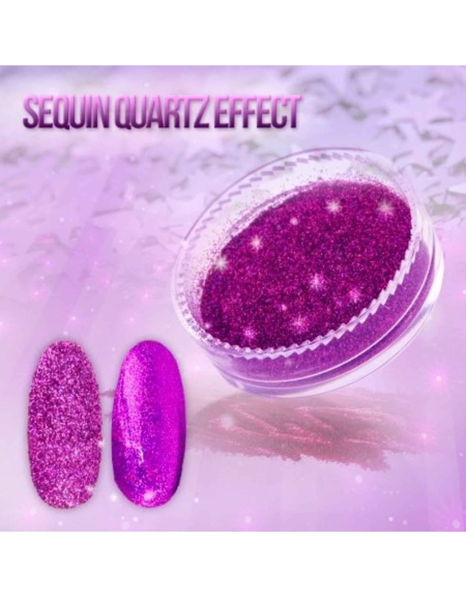 Merkloos Seaquin Quarts effect - Symphony