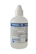 Reymerink Reymerink Podinail Oil 250 ml