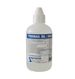 Reymerink Reymerink Podinail Oil 250 ml