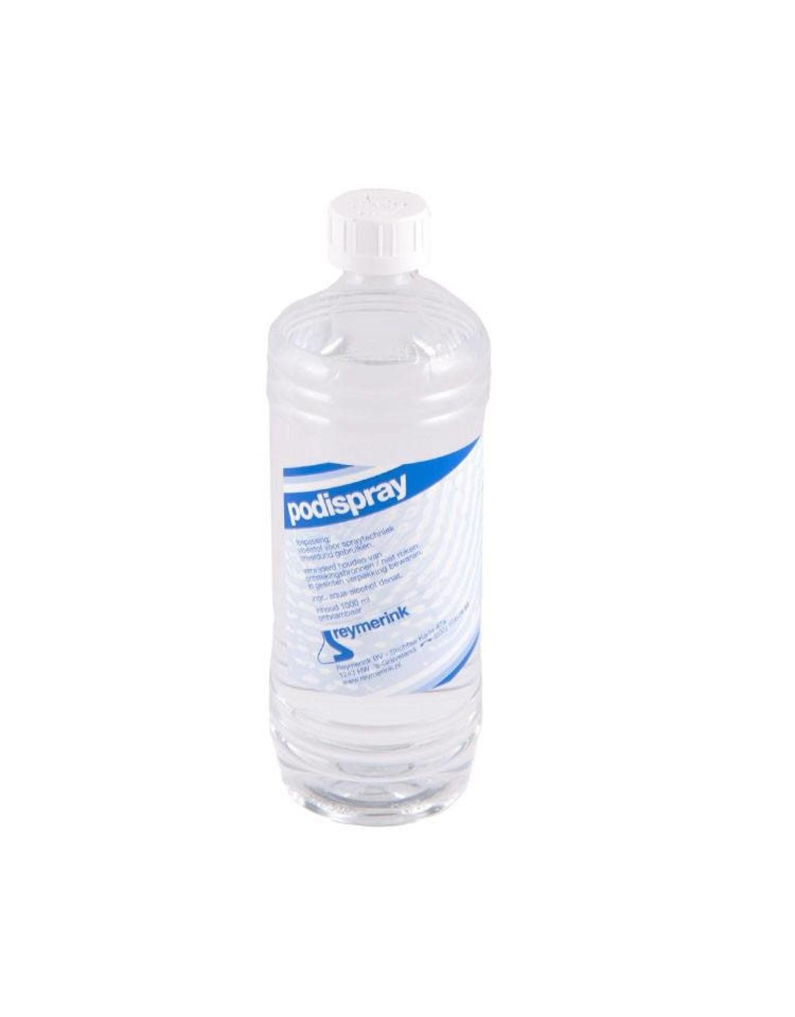 Reymerink Reymerink Podispray 1000 ml