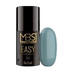 Mega Beauty Shop® PRO Gellak 5 ml (nr. 015)