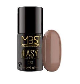 Mega Beauty Shop® PRO Gellak 5 ml (nr. 023)