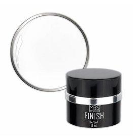 Mega Beauty Shop® PRO Finish uv gel 15 ml
