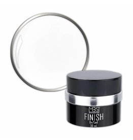 Mega Beauty Shop® PRO Finish uv gel 30 ml