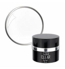 Mega Beauty Shop® PRO Builder Clear 15 ml