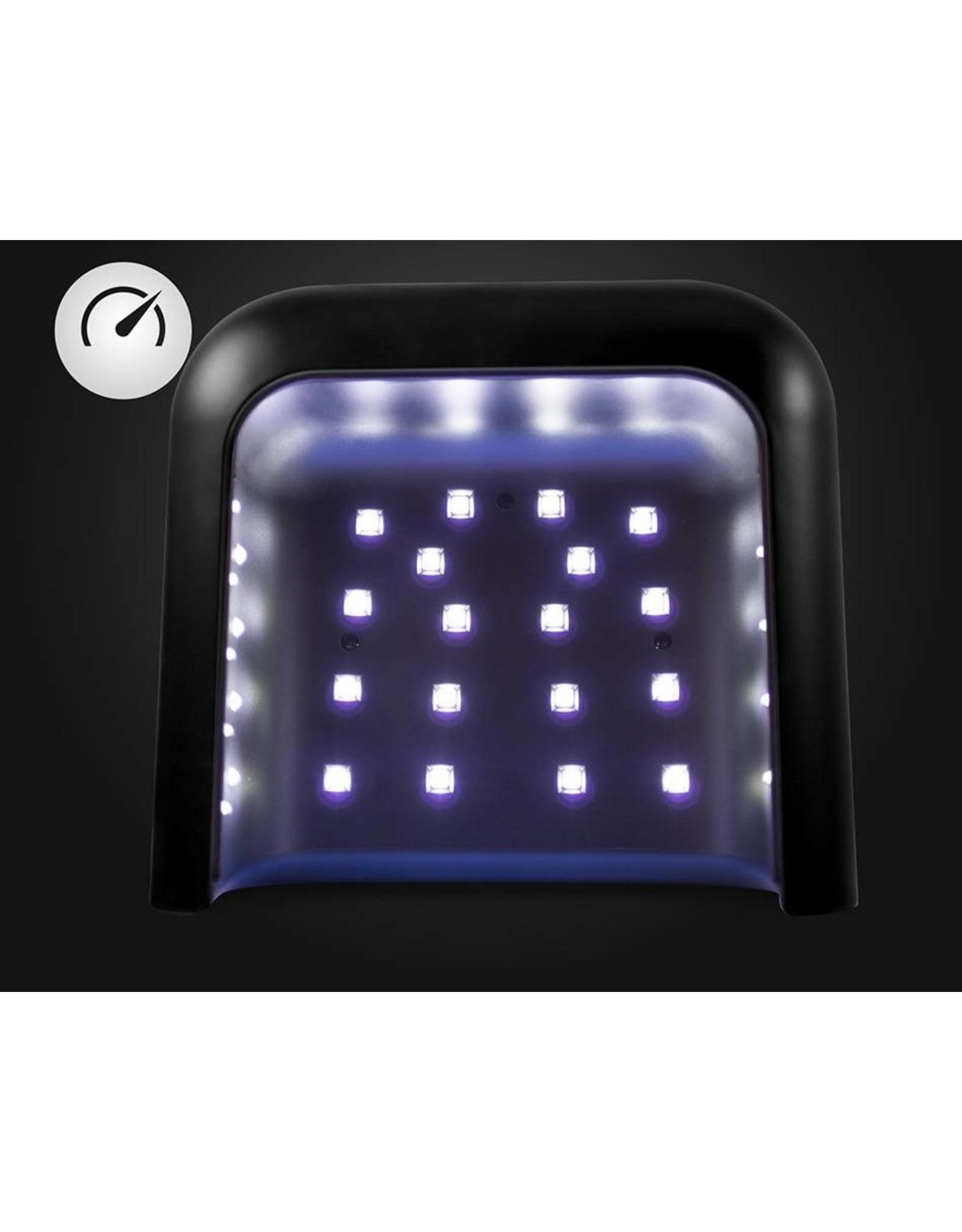 SUN Sun3 UV / LED lamp 48 watt