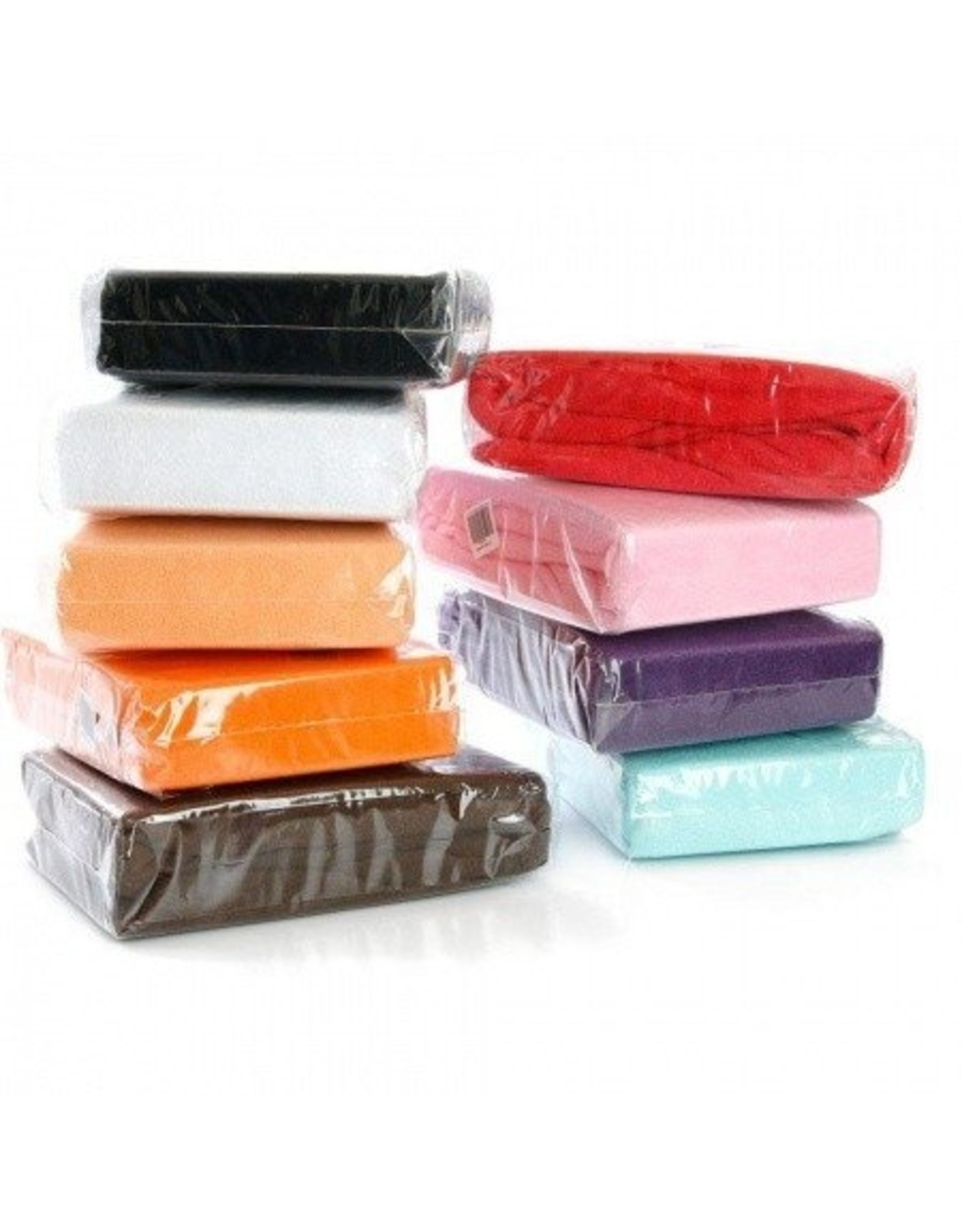 Mega Beauty Shop® Behandelstoelhoezen Donker Roze