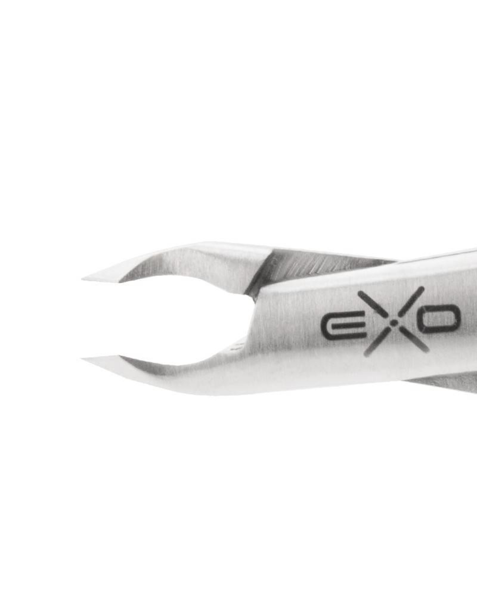 EXO PRO-LINE EXO PRO-LINE Nageltang  M-112 3MM/122MM