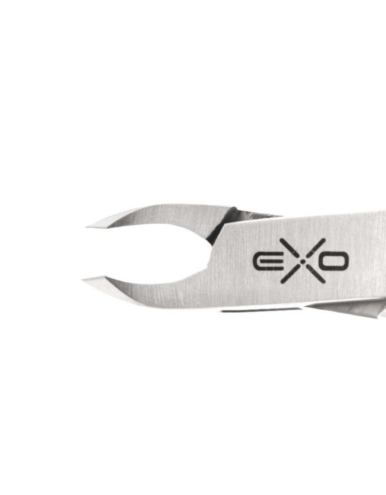 EXO PRO-LINE EXO PRO-LINE Nageltang 3MM/117MM