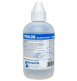 Reymerink Reymerink Podilon 250 ml