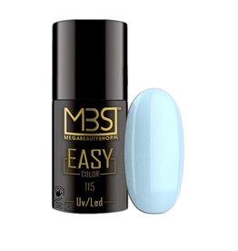 Mega Beauty Shop® PRO Gellak 5 ml (nr. 115)