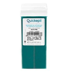 QUICKEPIL Harspatroon Azuleen 110 ml