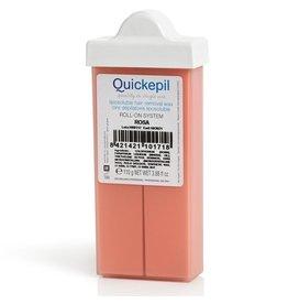 QUICKEPIL Harspatroon Rosa 110 ml  - Gezicht